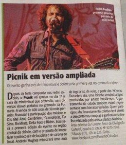 revista Veja BSB