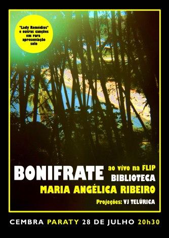 Cartaz Bonifrate MAR 2018 (WEBcomVJ)