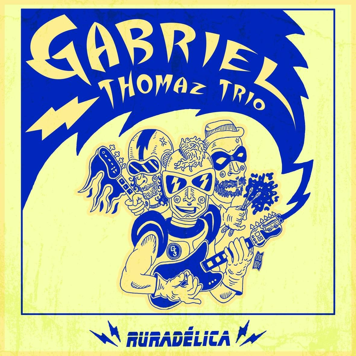 gabriel-thomaz-trio-ruradelica