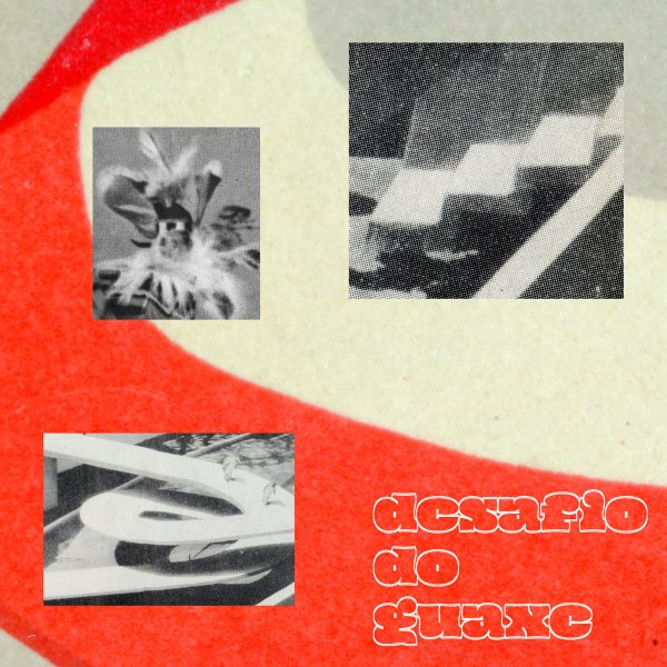 capasingle